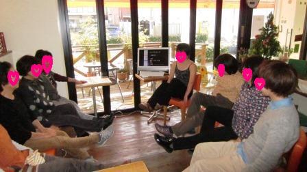 椅子ヨガ公開2.jpg