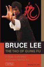 """""""The Tao of Gung Fu""""。"""
