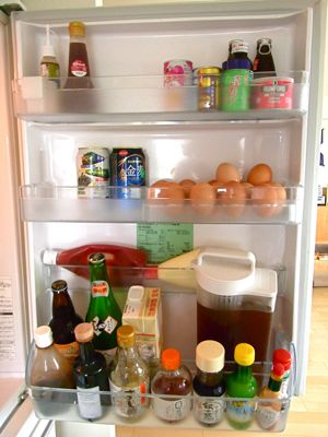 冷蔵庫5.jpg