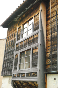 木造住宅.jpg
