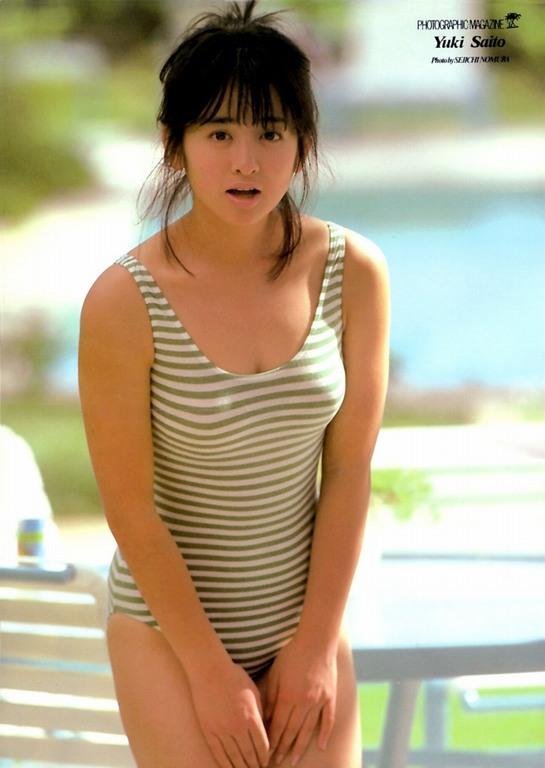 saito_yuki_002.jpg
