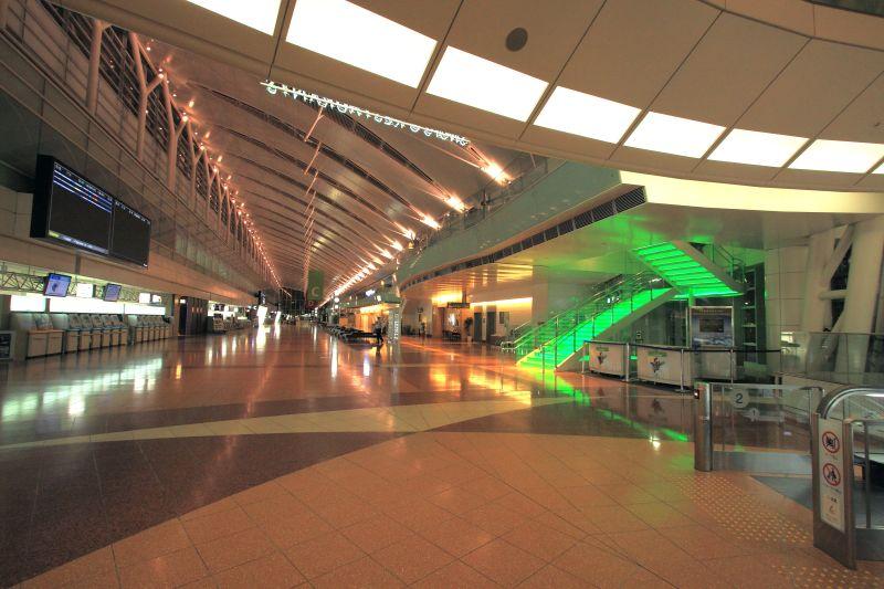 東京国際空港_006.jpg