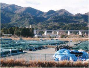 fukusima01.jpg