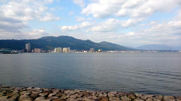 琵琶湖ホール-8a.jpg