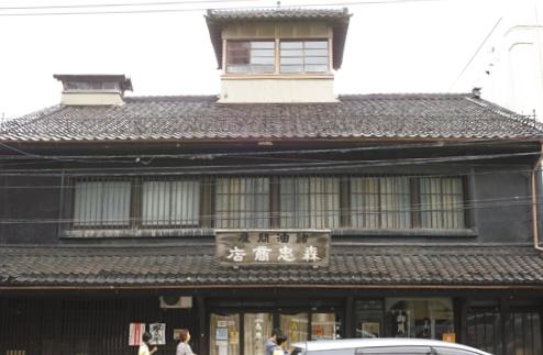 建物1.jpg