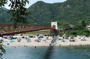 美濃橋3.JPG
