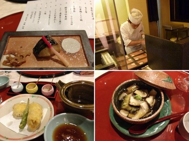 3ホテル 夕食 島会席 鰆味噌柚庵4枚6502.jpg
