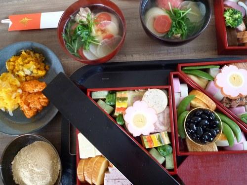 3おせち料理 6500.jpg