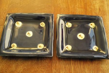 土産の皿.JPG