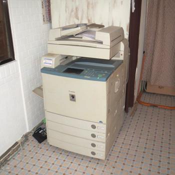 茨木湯012.png
