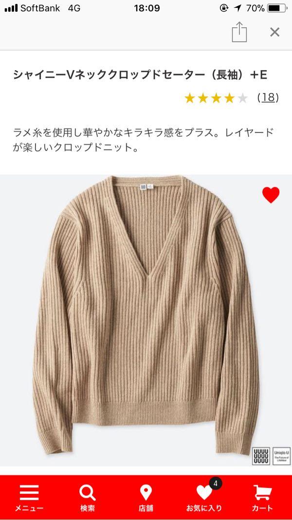rblog-20181201194810-01.jpg