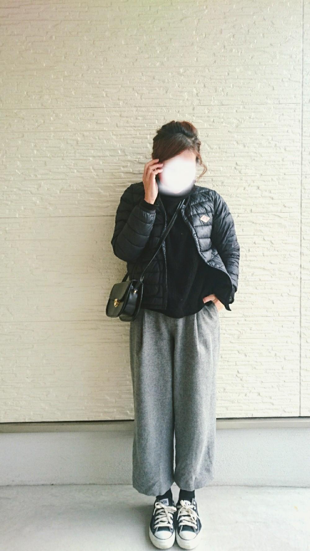 rakugaki_20180123182924246.jpg