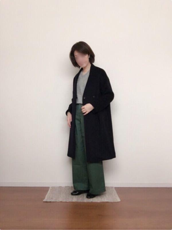 rblog-20180105084146-00.jpg