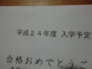 2012_0206_170138-CIMG1132.JPG