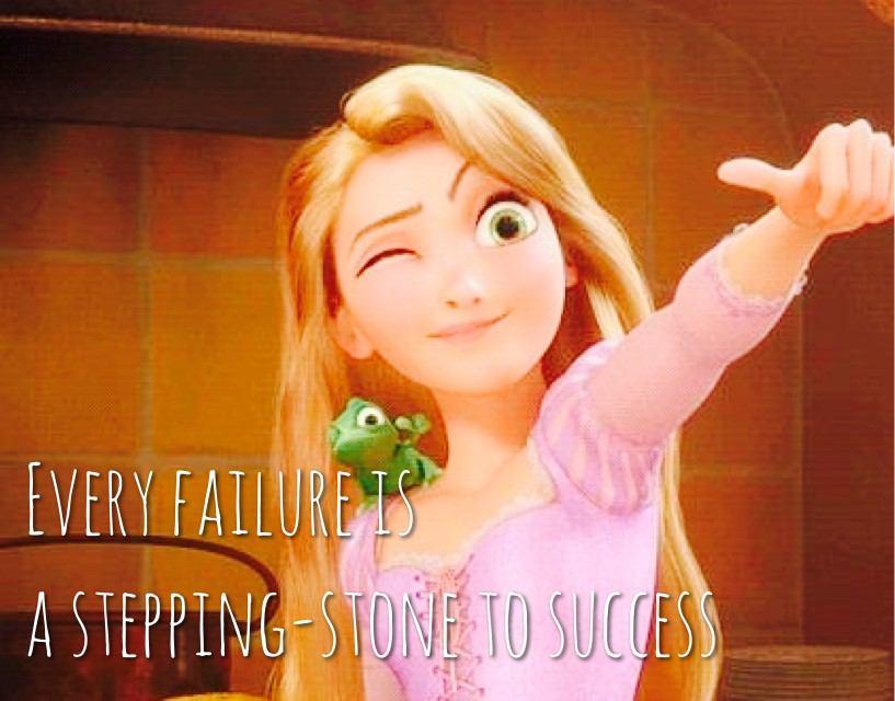 失敗は成功のもと01.jpg