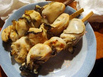 牡蠣焼き.jpg