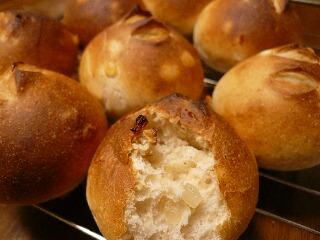 11.8パイナップルパン.jpg