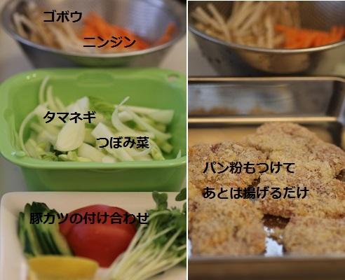 2014_0221_160209-IMG_0617.JPG