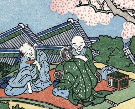 hokusai038_thumb3.jpg