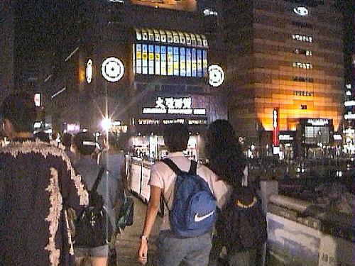 夜の台北.jpg