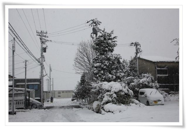 雪景色-1 15.1.1