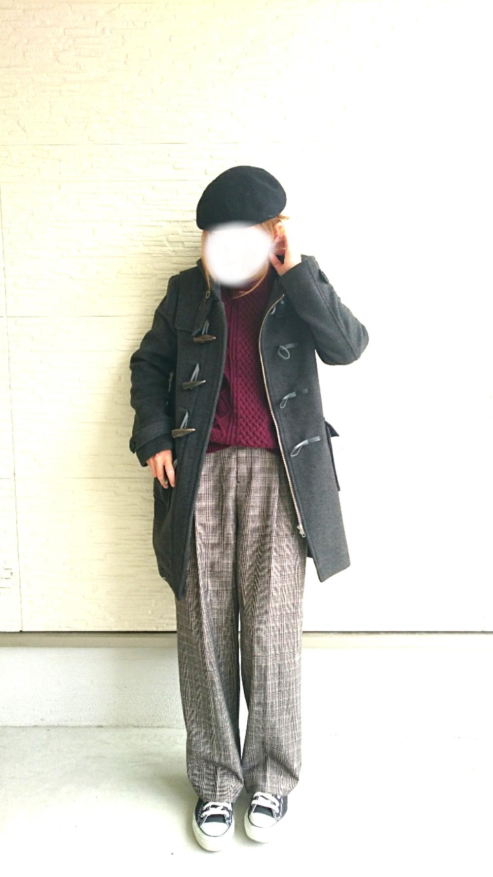 rakugaki_20171111144734067.jpg