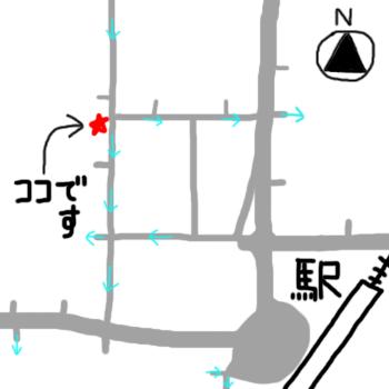 天定地図001のコピー.png