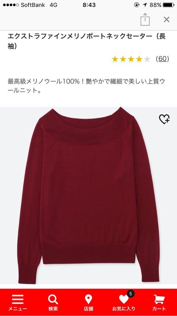 rblog-20171113174848-01.jpg