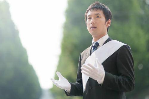 OOK86_ippyounokakusawotutaeru500.jpg