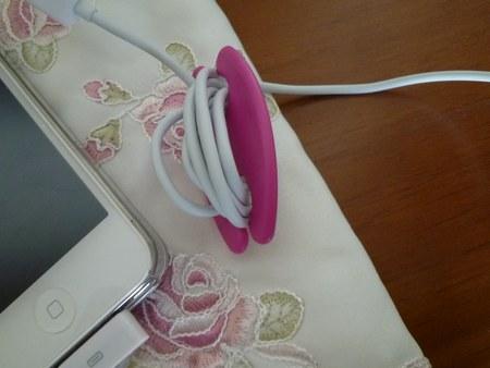 2iPhoneポーチと2450.jpg