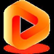 downloader-www-0613-02.png