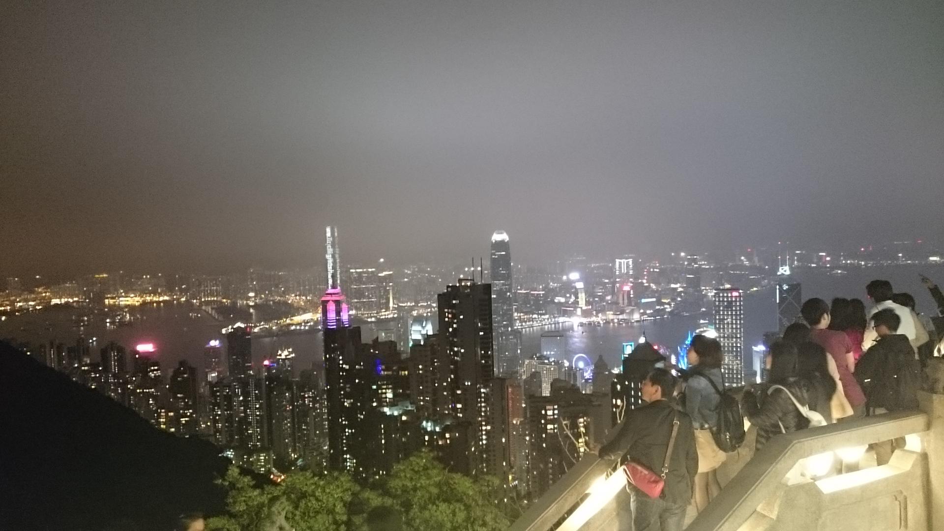 香港9.JPG