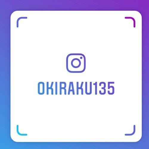 rblog-20180909143227-00.jpg