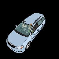 車運転 家族旅行.png