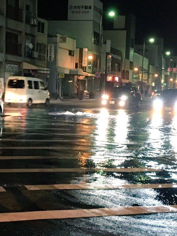 熊本地震被害2