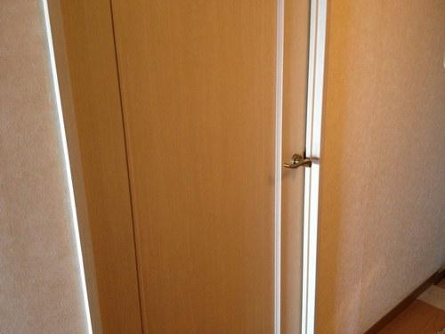 2寝室 ドア4500.jpg
