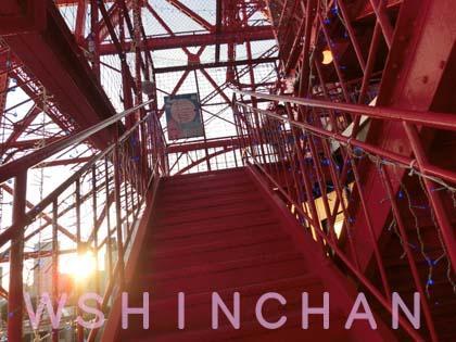 東京タワー (346).jpg