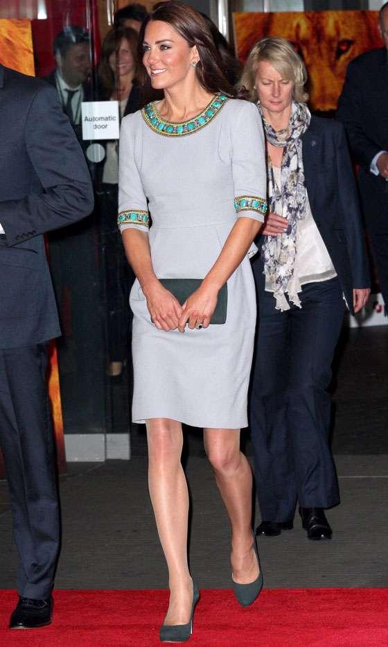duchess-of-cambridge-kate-middleton-fashion-1.jpg