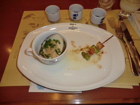 2012-7-7う~む美味しい!