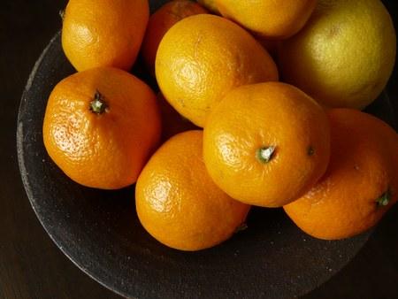 4みかん&レモン 4502.jpg