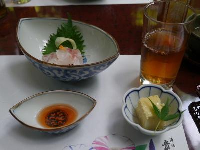 2012京都夏3−19.JPG
