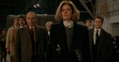 The Silence of the Lambs.mp4_snapshot_00.59.57_[2012.10.28_00.34.34].jpg