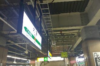 20170918大宮8
