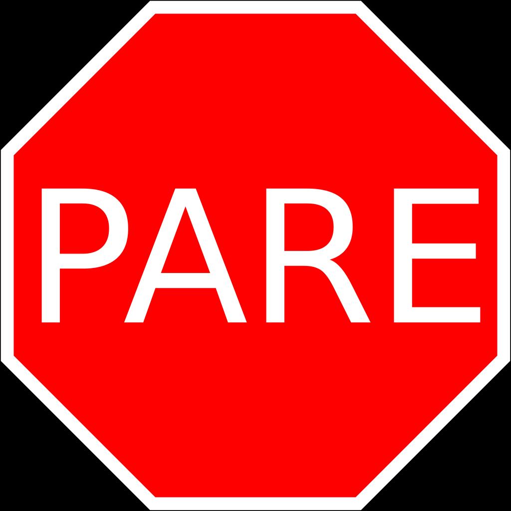 Pare.svg.png