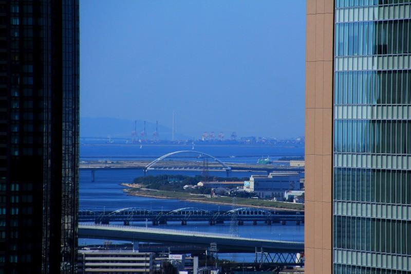 梅田_002.jpg