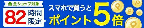 rblog-20150701133749-00.jpg