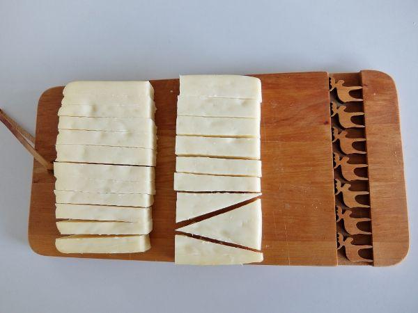 コストコ Asiago Fresco IRC 円 アジアーゴ フレスコ ナチュラルチーズ 買った商品のレポ イタリア