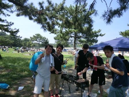 バーベキュー2012-7-27-03.JPG