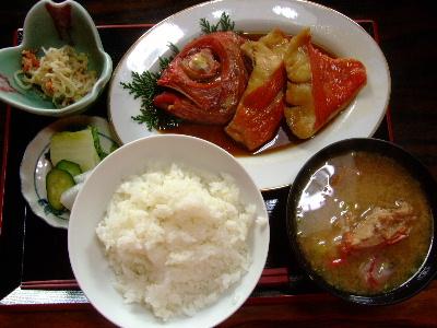 2012伊豆3-15.JPG