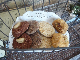 rawcookies.jpg